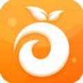 桔子摄影app