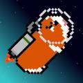 天竺鼠拱廊游戏安卓版 v2.0.9