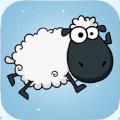 羊跳游戏安卓版 v1.2