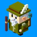 体素冒险游戏安卓中文版 v1.0.5