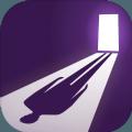 不存在的影子游戏官方正版 v1.0