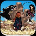 忍者传奇阴影升起最新版官方版下载 v1.0.1