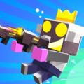 机器人炸弹射击游戏安卓版 v1.0.1