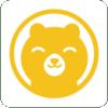 小棕熊APP