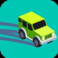 漂移跑车游戏安卓版 v1.1.2