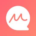 Meet语音App