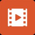 视频编辑器助手app