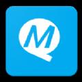 迁木网app