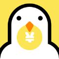 菜鸟记账软件