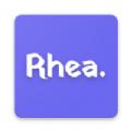 rhea软件