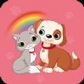 猫狗宠物翻译器app