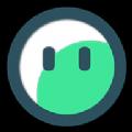 绿调线图标包APP