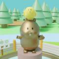 逃脱游戏河狸屋内购破解版 v1.0.1