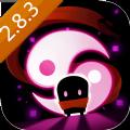 元气骑士2.8.3全皮肤无敌破解版 v2.0.0
