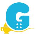 GeniRobot app