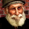 收破烂模拟器游戏下载安卓版 v1.2