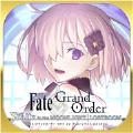 FateGrand Order Waltz中文版