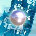 城镇撞击游戏安卓版 v0.4