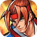 街机之王三国志游戏官方手机版 v1.0