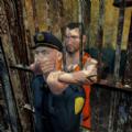 越狱生存计划破解版