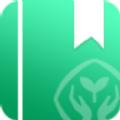 数字教材平台登录苹果手机注册下载 v1.4.0