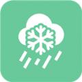 吹雪天气APP