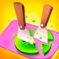 炒酸奶模拟器游戏