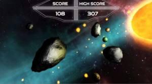 我的星球模拟器游戏中文破解版图片1