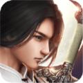 神剑飞升诀手游官方最新版 1.0
