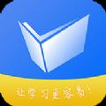 融益学APP官方版 v1.0.1