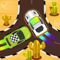汽车和短跑小游戏安卓官方版 v1.0.0