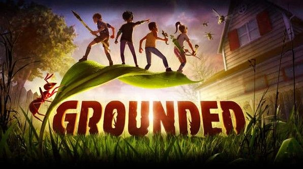 禁闭求生Grounded蛆在哪?蛆皮怎么获得?蛆虫位置掉落道具介绍