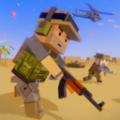 战地模拟前线游戏官方版 v1.0