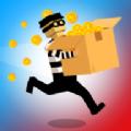 我的乐土游戏官方安卓版 v1.1.2