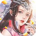 玲珑仙剑决手游官网版 v1.0