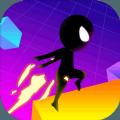 极限火柴人模拟器破解版无限金币 v1.0.0