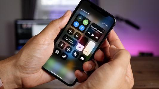 微信禁令苹果手机怎么办?苹果:参加对立微信禁令队伍[多图]图片2