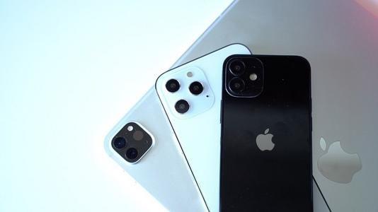 微信禁令苹果手机怎么办?苹果:参加对立微信禁令队伍[多图]图片1