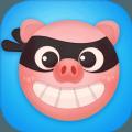 全民偷猪无限骰子无限宝箱破解版 v1.0.1