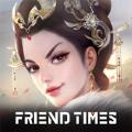 皇后传说游戏