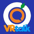 橙色班级虚拟谈话游戏安卓版 v1.0.14