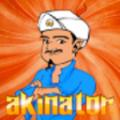akinat灯神ios中文版网页版 v7.0.18