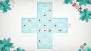 游出去游戏图2