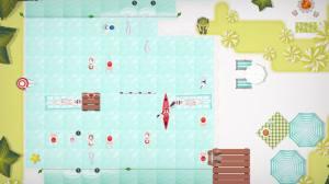 游出去小游戏安卓最新版图片1