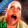 肉先生1.9.2最新版