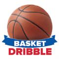 篮下运球游戏安卓版 v1.3