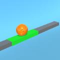 拉桥游戏安卓版 v0.6