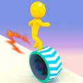 涡轮溜冰明星赛游戏