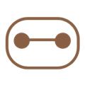 畫質閣8.1安卓版