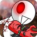微信qq小游戏阿拉德战争无限钻石体力破解版 v1.0.0